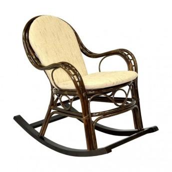 Кресло- качалка Marisa-R