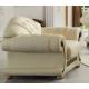 Versace Кресло купить