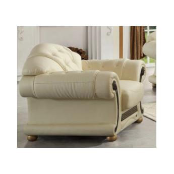 Versace Кресло