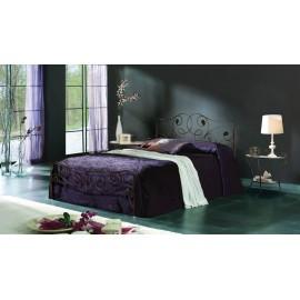 Кровать DUPEN 531 OLGA