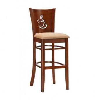 Барный стул LMU-9131