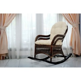 Кресло- качалка Kiwi