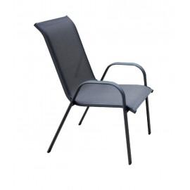Кресло KINGSTON SF5001