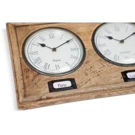 Часы Secret de Maison FORTUNE М-7185