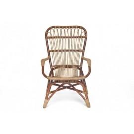 Кресло Secret De Maison Andersen mod. 01 5085/1-1