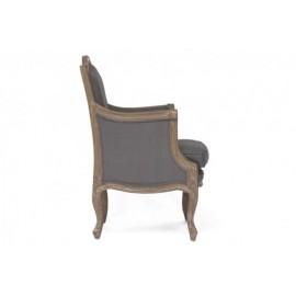 Кресло Secret De Maison Marie (mod. ASS790)