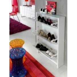 Шкаф для обуви DUPEN Z2
