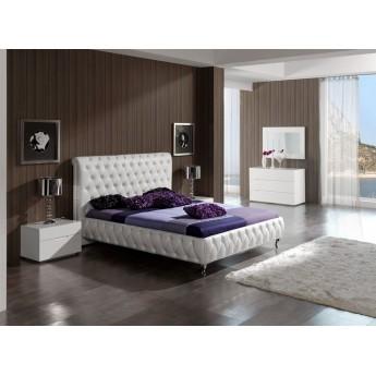 Кровать DUPEN 629 ADRIANA