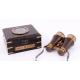 Бинокль с компасом и латунным декором Secret De Maison(mod. 48366) купить