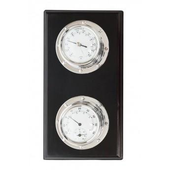 Термометр/барометр Secret De Maison (mod. 37811)