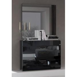 Зеркало Fenicia Mobiliario 5100 Marbella