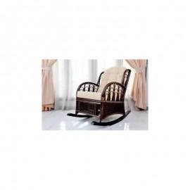 Кресло- качалка Comodo