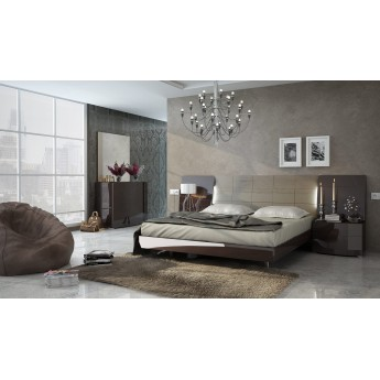 Кровать Fenicia Mobiliario 511 Barcelona