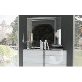 Зеркало Fenicia Mobiliario 5100 Granada