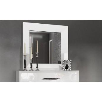 Зеркало FRANCO 1018 Carmen
