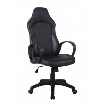 Кресло SPEEDY