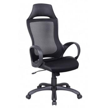 Кресло MESH-3