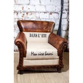 Кресло SF5029