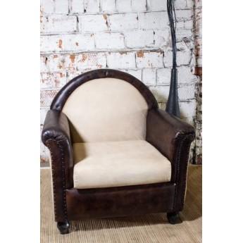 Кресло SF5035