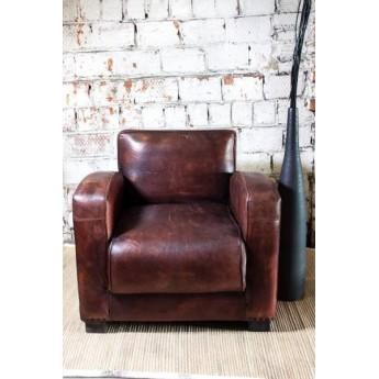 Кресло SF5037