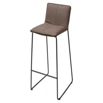 Барный стул WHISKEY PU 089-02 М-City