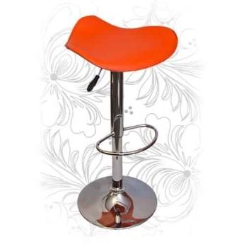 Барный стул LM-3008