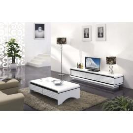 ТВ–тумба 3D-MODO