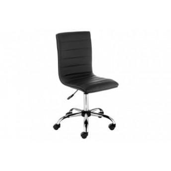 Компьютерный стул Midl черный