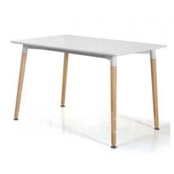 Стол обеденный LMZL-108