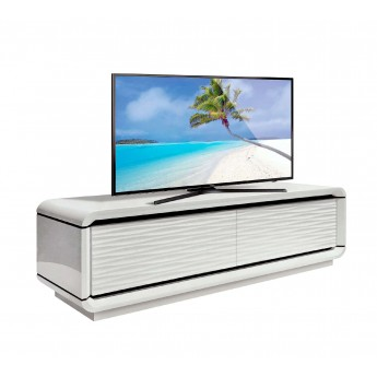 ТВ-тумба 3D Modo Due, с 2 ящиками, 150 на 45 см