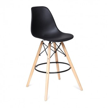 Стул Secret De Maison Cindy Bar Chair (mod. 80) черный