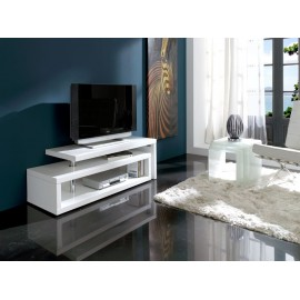 ТВ–тумба DUPEN TV-600