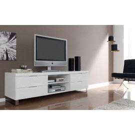 ТВ–тумба DUPEN TV-602