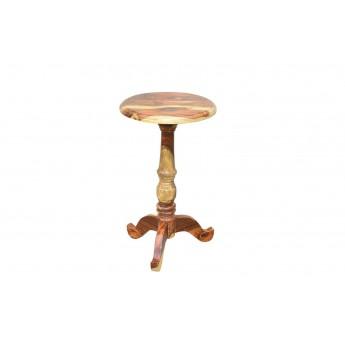 Кофейный стол БОМБЕЙ SAP-0237