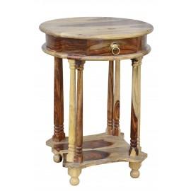 Кофейный стол БОМБЕЙ SAP-1149