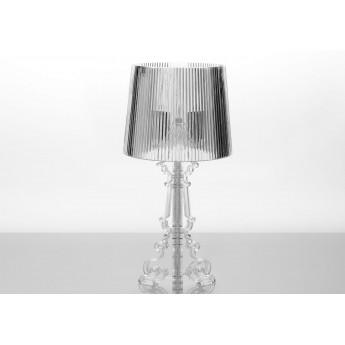 Лампа DUPEN 6009 С1
