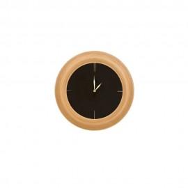 Часы настенные кварцевые NIO