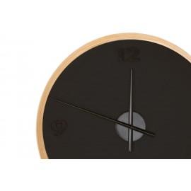 Часы настенные кварцевые LAN