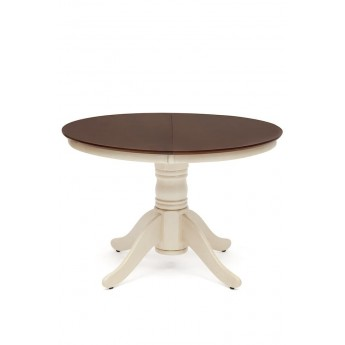 Стол обеденный раскладной КАИР