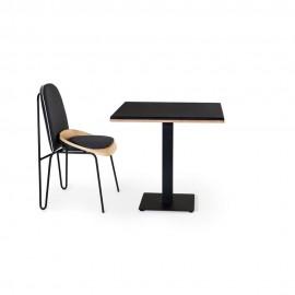 Обеденный стол TUOM