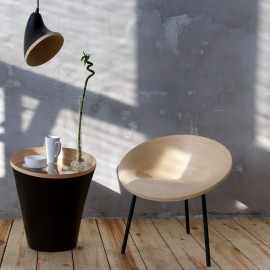 Кресло - стул SANG