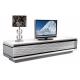 ТВ–тумба 3D-MODO недорого