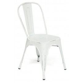 Стул Secret De Maison LOFT CHAIR 012