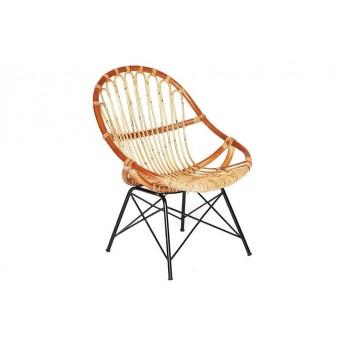 Кресло Secret De Maison Petunia (mod. 01 5088 SP KD/1-1)