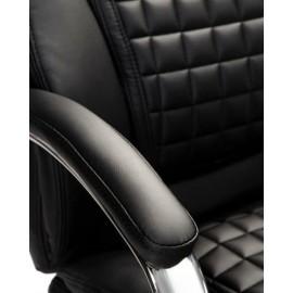 Кресло LMR-114B