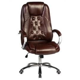 Кресло LMR-116B