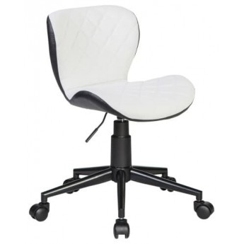 Кресло LM-9700, белое