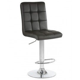 Барный стул KRUGER 5009