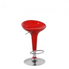 Барный стул БОМБА D-18