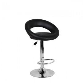 Барный стул МИРА WX-1189 Черный